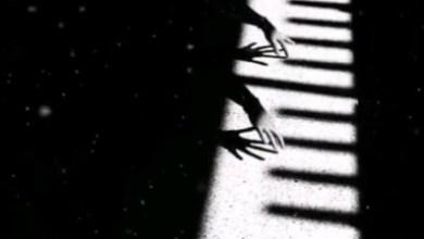 Toxicated Keys & Problematic Friends – Kom Kak ft. Tumi Sdomane