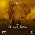 2Point1 – African King ft. Stormrise