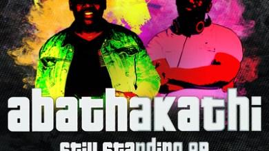 Abathakathi – KsazobaMnandi (Vox Mix)