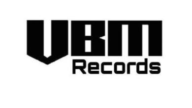 Asambeni Records – Meet The Producers ft. Vbm Records & Afro Records