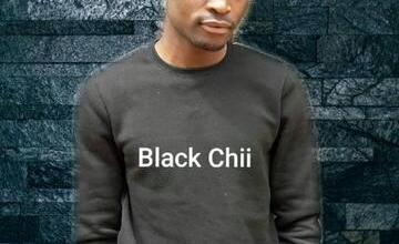 Black Chii – Lobolo (Tribute to Infinite Boys & Dr Malinga)