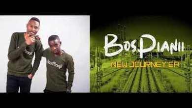 BosPianii – Jonga ft. Nonto Zulu & Timotone