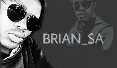 Brian SA – Road To Petori