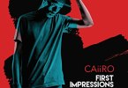 Caiiro – Cries Of The Motherland ft. Sam-K (Cezwear Remix)