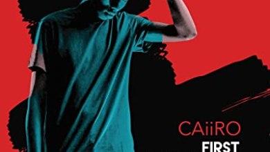Caiiro – Cries Of The Motherland ft. Sam-K (Cezwear Remix)