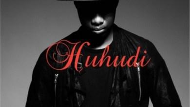 Caiiro – Huhudi (Re-Mastered)