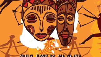 Cruel Boyz – Shona Malanga ft. Ma Owza