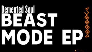 Demented Soul & D.O.A – Resuscitation (Original Mix)