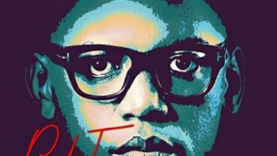 DJ Merlon – Redtape (Mixtape)