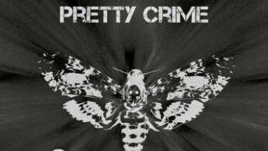 DJ Thes-Man – Pretty Crime (Original Mix)