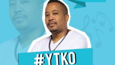 DJ Zan D – YTKO Mix (2 April 2020)
