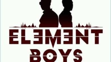 Element Boyz – Abashwe (Carry On) ft. Tman