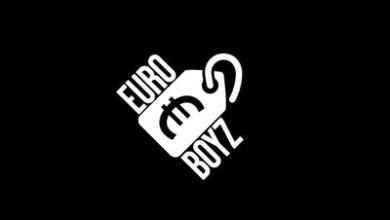 EuroBoyz – City Lights