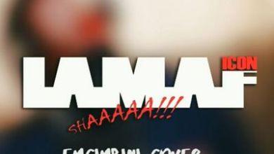 Icon LaMaf – Emcimbini (Cover) + Video