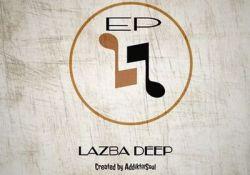 Lazba Deep – Scorpion Kings Flavour