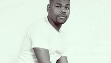 Lazba Deep x Funk Da Deej – Umdali Usebenzile ft. Calzone Deep SA