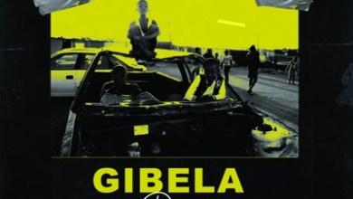 Robin Thirdfloor – Gibela (Remix) ft. ASAP Shembe & Laliboi