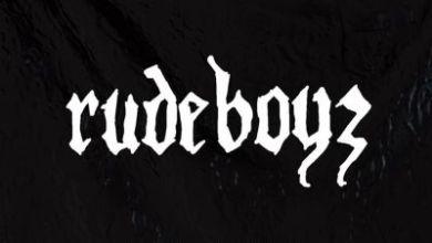RudeBoyz – 21 Days Round 2 (Mixtape)
