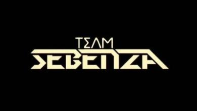 Team Sebenza – Story Teller