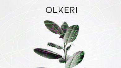 Thab De Soul & Saint Evo – Olkeri