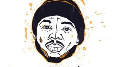 Zito Mowa – Bop Skip Doodle