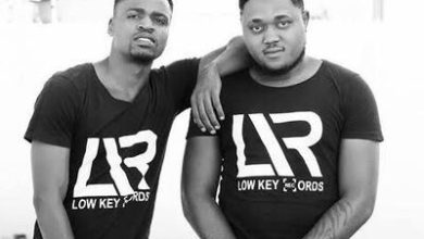 2point1 – Lockdown Mix (Lesedi FM Dia Roropa)
