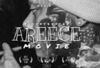 A-Reece – Movie 2020 EP 1
