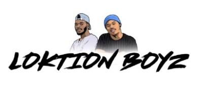 AdoNyol & Loktion Boyz – Dankie Lokishi