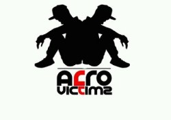 Afro Victimz – FBI (Original Mix)