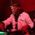 AnKulu – We African Festival Lockdown