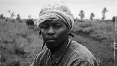 ASAP Shembe – Giyani