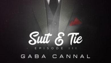 Big Sky, LuuDeDeejay & Sbhanga – Fire (Gaba Cannal Remix)