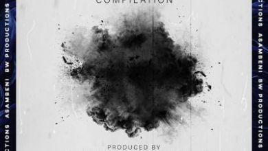 BW Productions & Asambeni – BW Asambeni Compilation