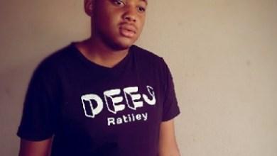 Deej Ratiiey & Native Soul – Our Matrimony