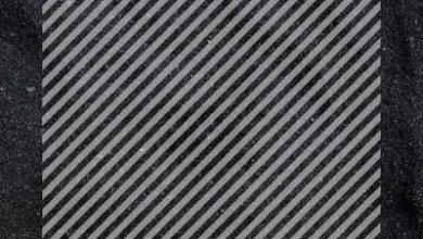 DeepHoodSoul – Inhlokomo (Original Mix)