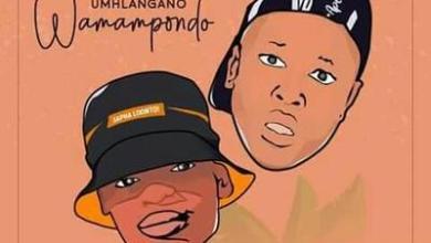 DJ Aplex & Lundi JrSA – God's Grace ft. Mejor