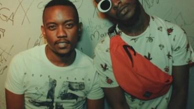 DJ Athie & Da Fresh – Masheleni