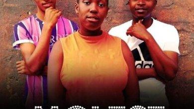 Dj Mimmz Africa – Molese ft. Cupid & Morongwe