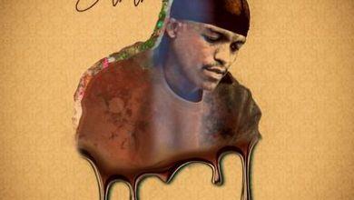 DJ Phat Cat – Ulithemba Lam (Tarenzo Bathathe Remix)