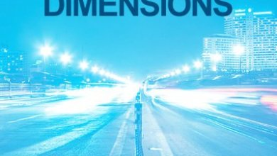 DJ Two4 & Warren Deep – Dimensions