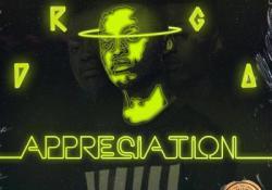 Drega – Appreciation Mixtape 2020