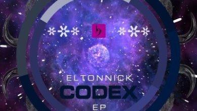 Eltonnick – Codex 05