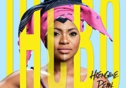 Hlengiwe Pearl – Ihubo