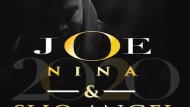 Joe Nina & Sliq Angel – Lukhanji