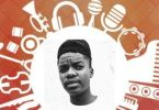 Katsite – Hold On (Vocal Mix) ft. DJ Sugar