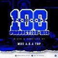 MDU aka TRP – 100% Production Mix
