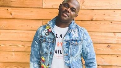 Mshayi – Rands Online Party (Episode 6)
