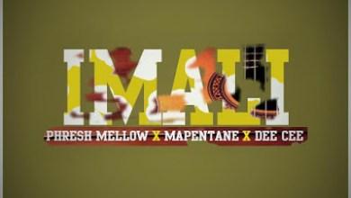 Phresh Mellow – iMali ft. Mapentane & Dee Cee