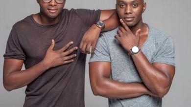 PS DJz – Afro House/Tech Live Mix (20 May 2020)