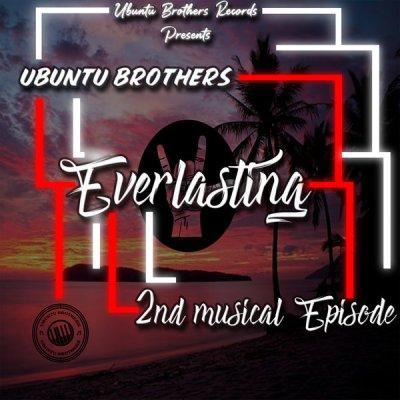 Ubuntu Brothers – Angry Soul ft. Epic Soul ZA